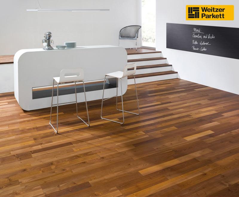 ohlendorf bodenbel ge hannover raumplaner. Black Bedroom Furniture Sets. Home Design Ideas